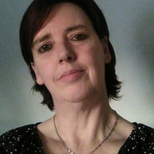 Anthonia Gerritsen