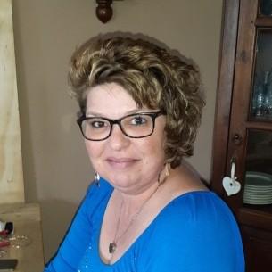 Shirley de Jonge