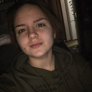 NLgirl